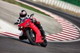 Ducati Superbike ...