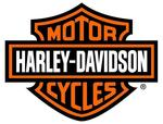 HARLEY-DAVIDSON