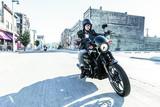 Foto: Harley Davi...