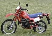 Honda vtr 1000 repair manual
