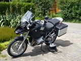 R1200GS