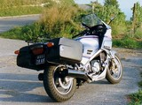 FJ 1200